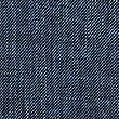 Linen Miracle Tailored Fit Textured Jacket, INDIGO, swatch