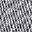 Linen Miracle Regular Fit Textured Jacket, BLUE, swatch