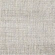 Linen Miracle Regular Fit Textured Jacket, NEUTRAL, swatch