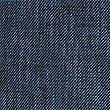 Linen Miracle Regular Fit Textured Jacket, INDIGO, swatch