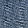 Cotton Rich Tailored Fit Waistcoat, DENIM, swatch