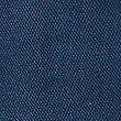 Textured Regular Fit Jacket, NAVY, swatch