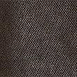 Textured Regular Fit Jacket, BROWN, swatch