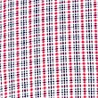 Pure Cotton Checked Shirt with Pocket, BRIGHT PINK, swatch