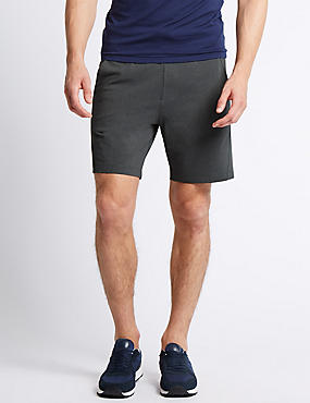 Perform Short with Cool Comfort™ Technology