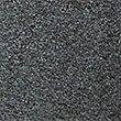 Cotton Rich Twin Stripe Joggers, GREY MARL, swatch