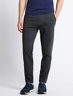 Perform Joggers with Cool Comfort™ Technology