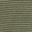 Pure Cotton Textured Shorts, KHAKI, swatch