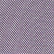 Modal Rich Textured Polo Shirt, PURPLE MIX, swatch