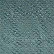 Slim Fit Pure Cotton Textured Polo Shirt, DARK SAGE, swatch