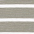 Pure Cotton Striped Polo Shirt, ECRU MIX, swatch
