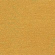 Pure Cotton Pique Polo Shirt, OCHRE, swatch