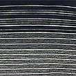 Slim Fit Pure Cotton Striped Polo Shirt, NAVY MIX, swatch