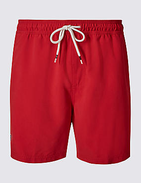 Big & Tall Quick Dry Swim Shorts