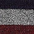 Cotton Blend Textured Jumper, WINE MIX, swatch