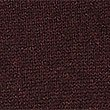 Pure Lambswool Textured Jumper, WINE, swatch