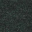 Pure Lambswool Textured Zip Through, GREEN, swatch