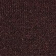 Pure Extra Fine Lambswool V-Neck Jumper, AUBERGINE, swatch