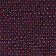 Wool Rich Textured Jumper, BURGUNDY MIX, swatch