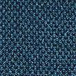 Wool Rich Textured Jumper, TEAL MIX, swatch