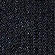 Pure Cotton Textured Zip Through Cardigan, NAVY, swatch