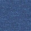 Pure Cotton Textured Half Zipped Jumper, BLUE, swatch