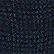 Merino Wool Blend Textured Gilet, NAVY, swatch