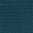 Cotton Blend Textured Jumper, TEAL, swatch