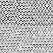 Pure Cotton Striped Jumper, LIGHT GREY MIX, swatch