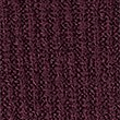 Supersoft Ribbed Jumper, BERRY, swatch