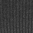 Supersoft Ribbed Jumper, CHARCOAL, swatch