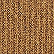 Supersoft Ribbed Jumper, MUSTARD, swatch
