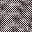 Pure Cotton Textured Slim Fit Polo, DARK WINE, swatch