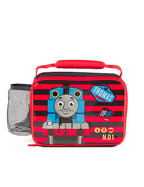 Kids' Thomas the Tank Engine Lunch Box