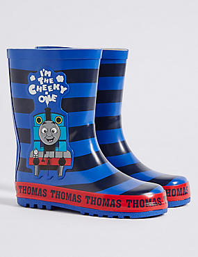 Kids' Thomas & Friends™ Wellies