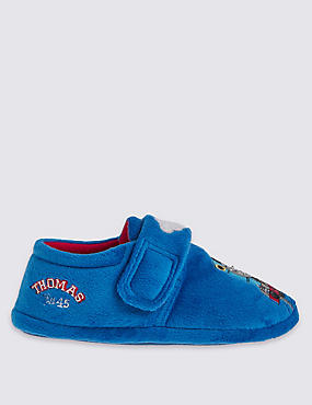 Kids' Thomas & Friends™ Slippers