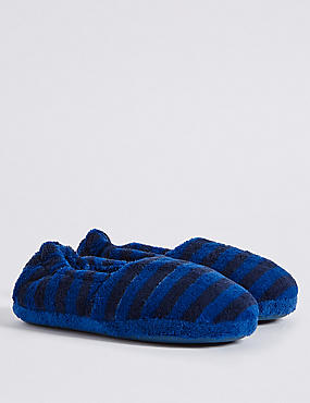 Kids' Slip-on Slippers (6 Small - 12 Small)