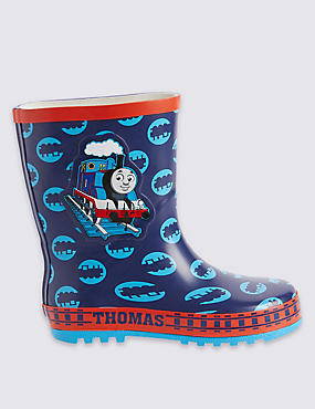 Kids' Thomas & Friends™ Welly Boots