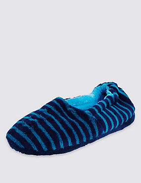 Kids' Generic Slipper