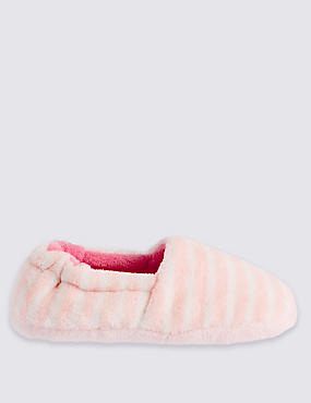 Kids' Generic Slippers