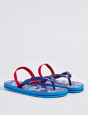Kids' Spider-Man™ Flip-flops