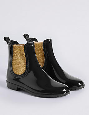 Kids' Chelsea Wellies
