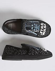 Kids' Star Wars™ Slippers