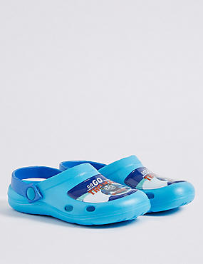 Kids' Thomas & Friends™ Sandals