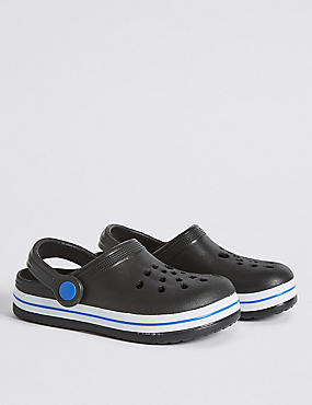Kids' Slip-on Shoes