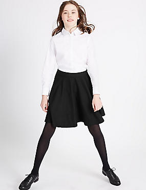Senior Girls' Skater Skirt