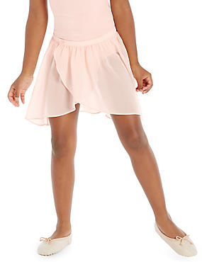 Girls' Ballet Tulip Skirt