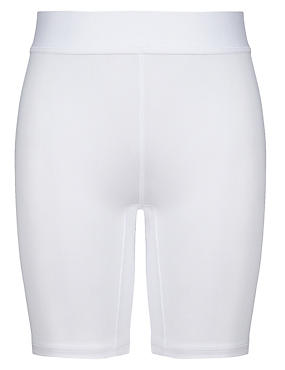 Unisex Base Layer Shorts with Active Sport™