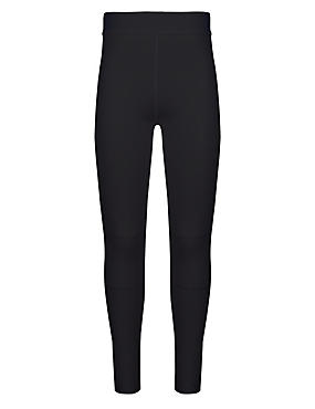 Long Leg Pant with Active Sport™