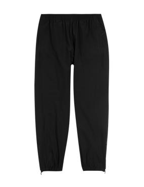 Boys' Lined Track Pants